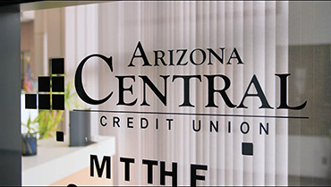 Arizona Central Credit Union – 2014 Community Impact Award Nomination