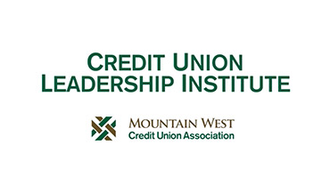 Credit Union Leadership Institute