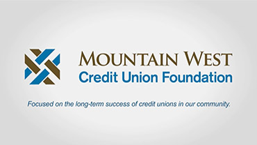 Mountain West Credit Union Foundation