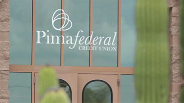 Pima Federal Credit Union – 2013 Community Impact Award Nomination