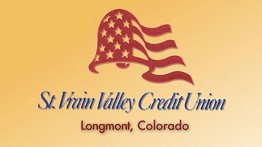 St Vrain Valley Credit Union – 2009 Community Impact Award Nomination